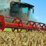 Как продлить жизнь сельскохозяйственной технике