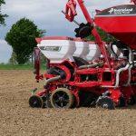 Причины выхода из строя сельскохозяйственной техники