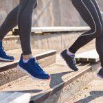 10 советов, как не пропускать тренировки