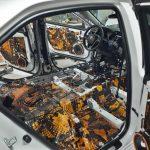 Материалы для шумоизоляции — как сделать шумоизоляцию авто?