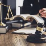 Как найти и нанять хорошего адвоката в Киеве?