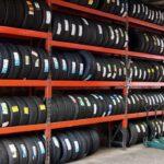 Отличие грузовых шин от легкогрузовых шин
