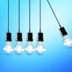 Як вигідно продати електроенергію в Україні на біржі УЕБ